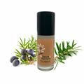 Doğal Deodorant-30 ml