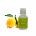 Jel  Limon  Kolonya-100 ml
