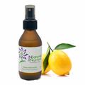 Limon Hidrosolü-100ml