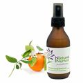 Portakal  Çiçeği  Hidrosolü-100ml